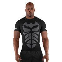 Men's Under Armour Alter Ego Compression Shirt