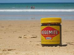 January 28, 2014: 10 Foods and Drinks to Try When You Study Abroad in Sydney