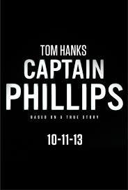captain-phillips - Buscar con Google