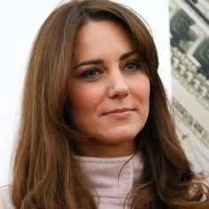 Kate Middleton Pregnancy Baby Bump Vacation Photos to be Revealed by Italian Magazine, Royal Palace 'Disappointed,' Duchess of Cambridge 'Not Powerful' [PHOTOS] Princesse Kate Middleton, Kate Middleton Hair, Kate Middleton Prince William, Kate Middleton Photos, Prince William And Kate, Duke And Duchess, Duchess Of Cambridge, Duchesse Kate, Princesa Kate
