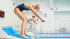Find Children Ready Jump Into Sport Swimming stock images in HD and millions of other royalty-free stock photos, illustrations and vectors in the Shutterstock collection. Pisa, Photo Editing, Royalty Free Stock Photos, Swimming, Children, Sports, Image, Collection, Editing Photos