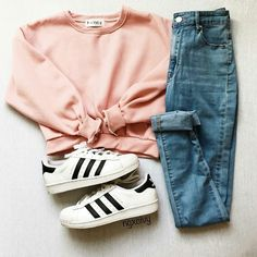 """8,092 Likes, 57 Comments - Vogue™ (@onlinevogueshop) on Instagram: """"Yaay ♡ Naay?  Follow @onlinevogueshop For More! Tag Your Bestie  Leave Comment. . . . . #fashion…"""""""