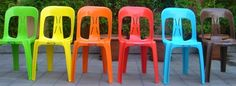 Plastic Table And Chairs Philippines Monoblock Chairs And Monoblock Table Home Use Office Use And