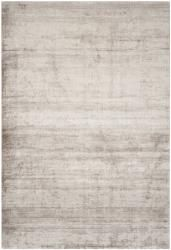 Area rug TIB535B is part of the Safavieh Tibet Rugs collection. Shapes available: Large Rectangle Rug, Medium Rectangle Rug.