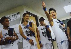 三代目J Soul Brothers 写真集 メンバーオフショットも