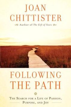 Following the Path by Sister Joan Chittister,Joan Sister Chittister, Click to Start Reading eBook, This book is meant to give someone in the process of making a life decision at any age—in early adult