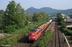 151 004 am 21.05.2011 in Bad Honnef