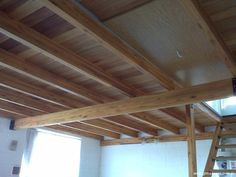 Entrepisos.- Es el elemento estructural horizontal que sirve como piso del nivel superior y como techo del nivel inferior.