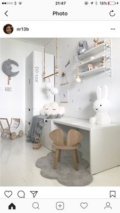30 Creeping Carpet Ideas for Small Baby Playroom 30 Creeping Carpet Ideas for Small Baby Playroom tychome tychome official Baby Bedroom Playroom Decor Ideas carpet playroommatcreeping carpet carpet for nbsp hellip Room organization Baby Playroom, Baby Room Diy, Baby Boy Rooms, Baby Bedroom, Baby Room Decor, Playroom Decor, Bedroom Decor, Diy Baby, Kids Decor