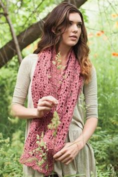 This crochet wrap is amazing! Foxglove Wrap - Media - Crochet Me