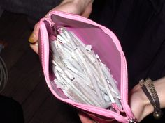 pink, weed, and drugs kép Stoner Girl, Stoner Room, Manicure Y Pedicure, Smoking Weed, Smoking Kills, Pink Aesthetic, Cannabis, Weed, Herbs