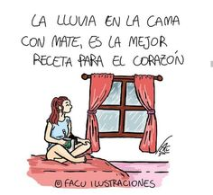 Love Pictures, Comics, Memes, Happy, Quotes, Books, Spanish, Mars, Frida Quotes