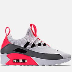 info for 50974 8db83 Nike Air Max Shoes  90, 95, 97, 270, VaporMax. Womens Nike Air Max 90  Ultra 2.0 ...