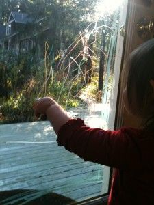 75 tv-free activities for young children.. go-to ideas that are simple but that kids still love