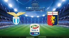 Prediksi Bola Lazio vs Genoa