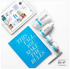 4 Natural Anti Aging Oils for Skin Rodan And Fields Business, Rodan And Fields Consultant, Beauty Cream, Rosehip Oil, Change Is Good, Be Your Own Boss, Oils For Skin, Skin Care Regimen, Anti Aging Skin Care