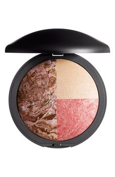 Laura+Geller+Beauty+Baked+Color+&+Contour+Palette+(Limited+Edition)+available+at+#Nordstrom