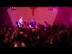 Jesus Loves Electro @ Arena Porsgrunn Jesus Loves, Concert, Videos, Concerts