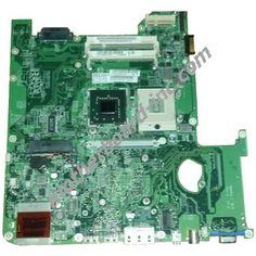 Laptop Repair, Acer Aspire, Product Description, Models, Templates, Fashion Models