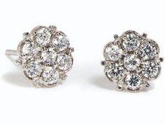 http://minellaphoto.com/14k-white-gold-flower-stud-earrings-7mm-enhanced-with-prong-set-diamonds-p-35.html
