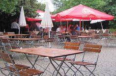 Das Wetter in Stuttgart und der Region. Foto: Leserfotograf remstal-knipser