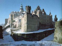 Castelos - De Redundo para o Mundo