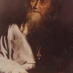 Προσευχή: Υπέρ Υγείας – Ευχή στον Άγιο Λουκά τον Ιατρό - ΕΚΚΛΗΣΙΑ ONLINE Fictional Characters, Orthodox Icons, Fantasy Characters