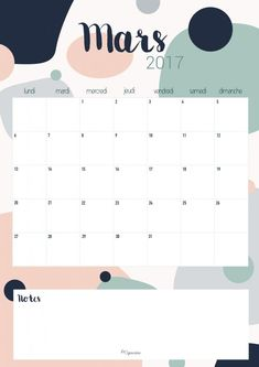 selection-Creamalice-printable-calendrier-mars1