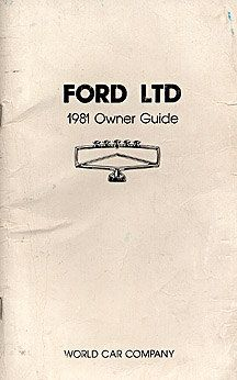 1992 ford aerostar owners manual drivers aspect airbags were a 1992 ford aerostar owners manual drivers aspect airbags were a new normal feature unveiled in the 1992 ford aerostar top bucket seats which in fandeluxe Gallery