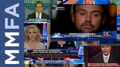"Fox News Finally Finds A Benghazi Story That Is Not A ""Bombshell"""
