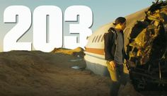 "fear the walking dead, season 2, episode 3, Ouroboros. ""Has Chris come face to face with what's left of Flight462"""