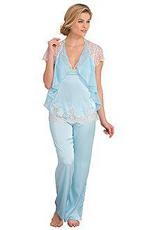43eec5ebe1 Feminine Pajamas  PajamaGram Women s Pajamas