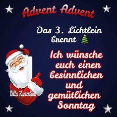 Enjoying The Sun, Xmas, Merry Christmas, Told You So, Words, Breakfast, Videos, Yule, Merry Little Christmas