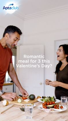 Why not stay in and cook this Valentine's Day using a free, healthy pregnancy recipe from Aptaclub. Healthy Pregnancy Food, Pregnancy Nutrition, Pregnancy Tips, Healthy Food Choices, Healthy Drinks, Healthy Recipes, Romantic Meals, Camping Checklist, Niece And Nephew