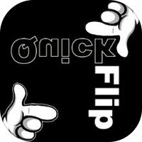QuickFlip by mysteryfiles.nl