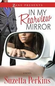 In My Rearview Mirror by Suzetta Perkins