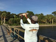 Strong Angler Challenge - [U.S. Open] - Redfish Strong #redfish