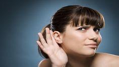 La pérdida auditiva reduce significativamente la capacidad de la persona para funcionar normalmente y completar nuestras tareas diarias.