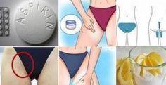 9 Usos que le podemos dar a la aspirina, ¡son increíbles!. Dile adiós a la caspa: Si disuelves varias aspirinas en el champú que regularmente Elimina