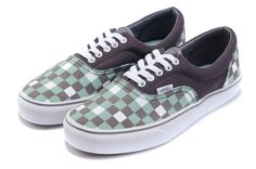 Interesting Facts About Vans Shoes. Skateboarders, and those with a preference for casual footwear, can easily identify Vans shoes$89.00