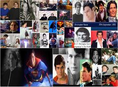 1000+ images about CHRISTOPHER REEVE GO FORWARD! on ...