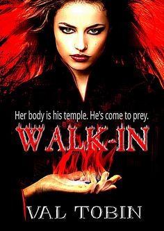 Blood tenderly paranormal horror romance my romance books walk in an ebook by val tobin fandeluxe Image collections