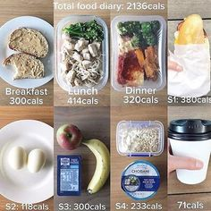 is 233cal bad for a diet