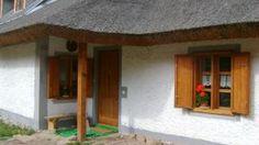 Nádas Vendégház Kővágóörs   likebalaton.hu Thing 1, Outdoor Decor, Home Decor, Decoration Home, Room Decor, Home Interior Design, Home Decoration, Interior Design
