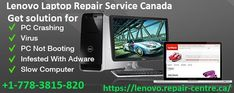 Lenovo Laptop Repair Centre Canada provides the perfect technical solution for your laptop or pc. We offer affordable and reliable service that takes cares of your computer system. You can contact us for online Lenovo laptop service, dial Pc Repair, Laptop Repair, Best Acer Laptop, Acer Computers, Slow Computer, Service Canada, Take Care Of Yourself, Centre, Hardware Software