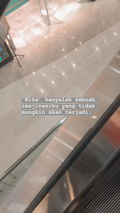 Wall Quotes, Mood Quotes, Life Quotes, Sad Girl Quotes, Cinta Quotes, Quotes Galau, Broken Heart Quotes, Reminder Quotes, Quotes Indonesia