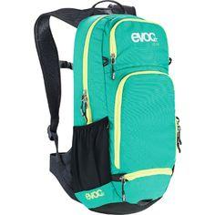 stylishe Bags für den sport lichen Outdoor-Einsatz beim Boarden oder Bikes... oder einfach zum Beachwear rumtragen ;)