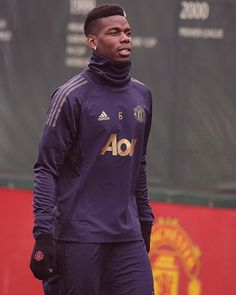 We Are Manchester, Paul Pogba Manchester United, Manchester United Football, Football Latest, Free Football, Football Team, Horse Racing Tips, Latest Hits, Free Tips