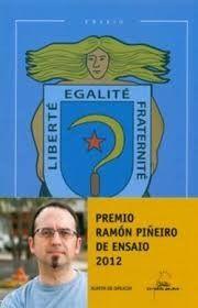 PARA QUE NOS SERVE GALIZA? http://www.centrallibrera.com/index.php/catalog/product/view/id/87410 Jaime Subiela