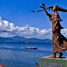 City Tour of Puerto Princesa, Palawan